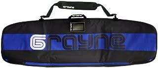 Premium Wakeboard Bag Blue