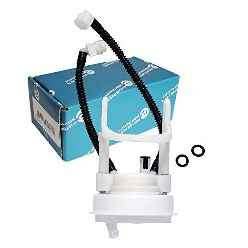 04 honda civic fuel filter - 1