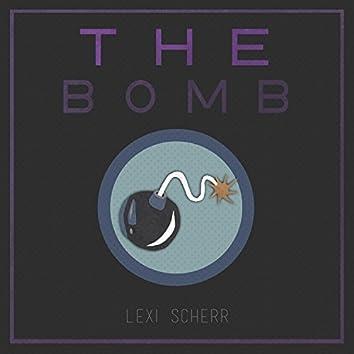 The Bomb (Radio Edit)