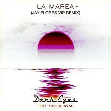 La Marea (Jay Flores Vip Mix)