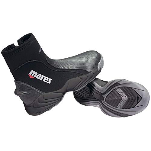 snorkel boots