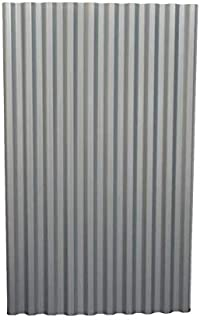 corrugated pvc roofing sheets price
