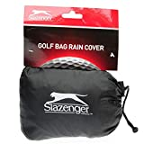 Dunlop Sports Training Equipment Accessories Protection Golf Bag Rain Cover by Dunlop