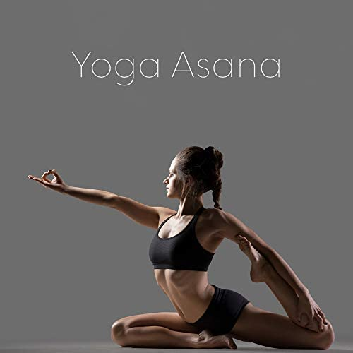 Yoga Sounds