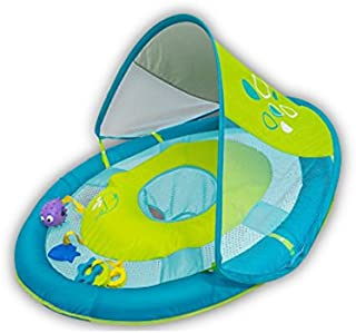 Best baby spring float sun canopy Reviews