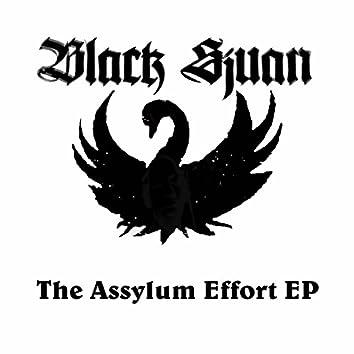 The Assylum Effort EP
