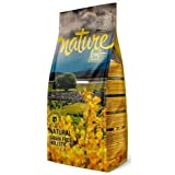 Satisfaction Nature Grain Free, pienso sin cereales de cordero 12 kg