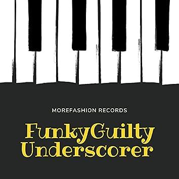 Funky Guilty