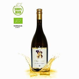Chardonnay-di-Montemaggio-Toskanischer-Bio-Weiwein-Trockener-Luxuriser-Edler-Bio-100-Chardonnay-Wein-aus-Italien-Glaskorken-Fattoria-di-Montemaggio-075L