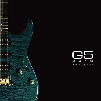 G5 2010