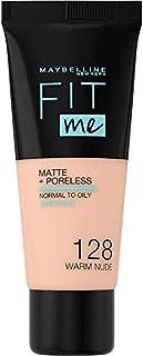 Maybelline New York Color Sensational Lipstick - Berry Bossy 886