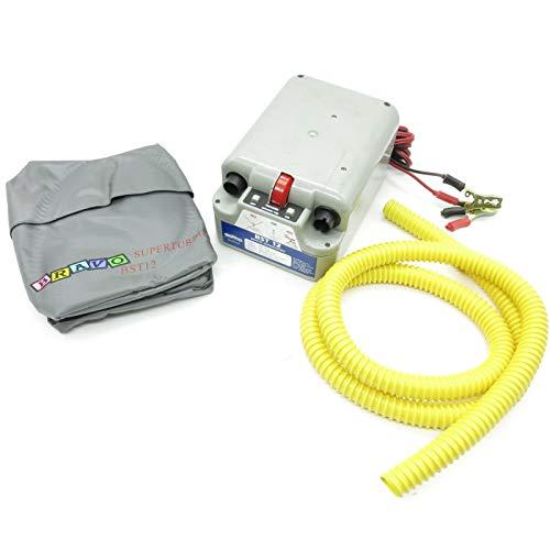 PLASTIMO Unisex-Adult PL39326, Standard, Normal