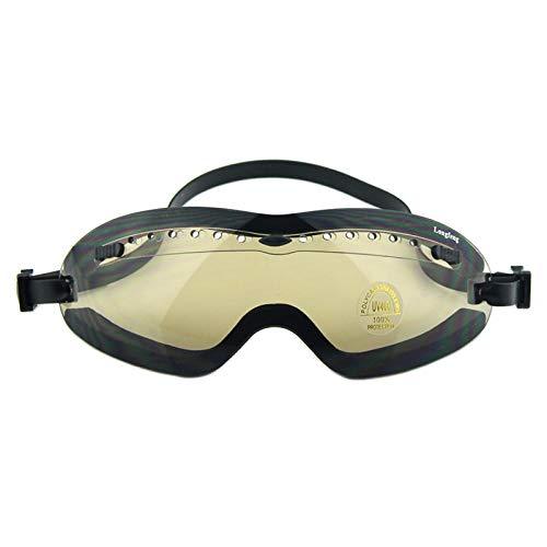 Recept Bril Voor Ski Goggles Rijuitrusting Rijbril Outdoor Sport Spiegel Mannen En Vrouwen Motorfiets Harley Elektrische Auto Goggles Wind En Stof