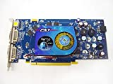 PNY VCG7900SXPB PNY-Verto-nVidia-GeForce-7900-GS-Video-Card-256MB-GDDR3-VCG7900SXPB