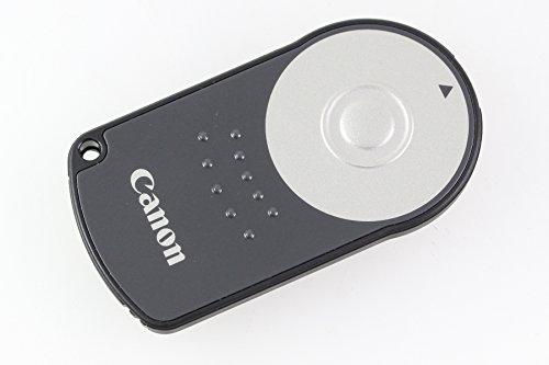 Canon RC-5 Remote Control - Fernbedienungen