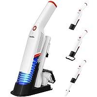 GeeMo G12 14Kpa Portable Handheld Vacuum Cleaner