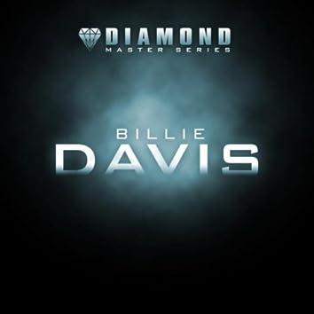 Diamond Master Series - Billie Davis