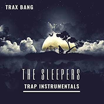 The Sleepers Trap Instrumentals