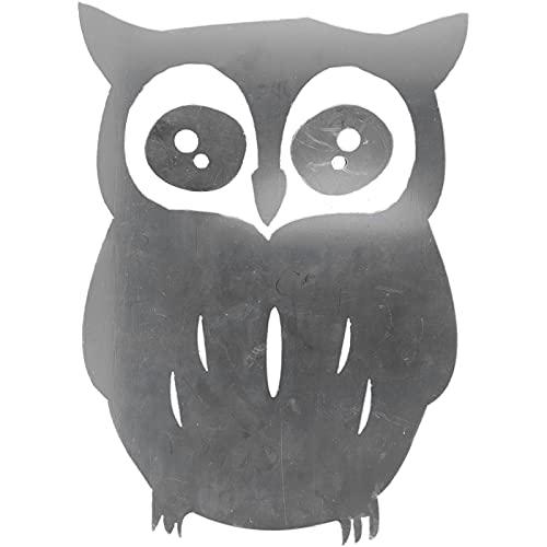 Jinyi Etiqueta de la Pared, Etiqueta de la Pared del Espejo Hermoso Arte Tridimensional de la Pared Etiqueta de la Pared Duradera Espejo DIY para la Etiqueta de la Pared