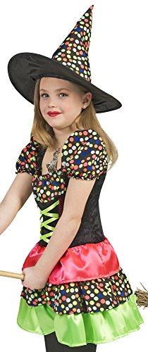 - Wendy Halloween Kostüme