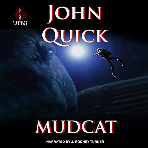 Mudcat cover art