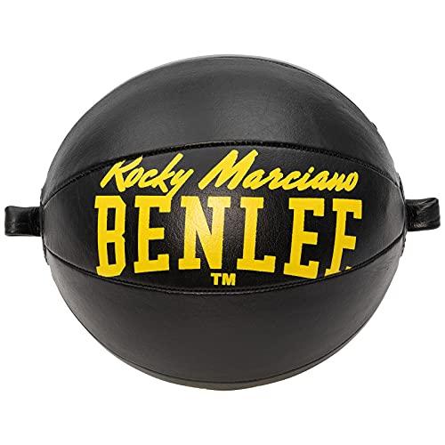 Benlee Doppelendball Leder Target,...