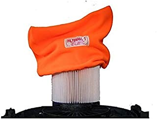 Filterpal Pre-Filter [1 Pack] – The Dust Stops Here!