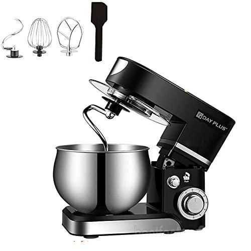 1000W 5L Küchenmaschine Elektromixer...