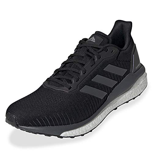 adidas Chaussures Solar Drive 19