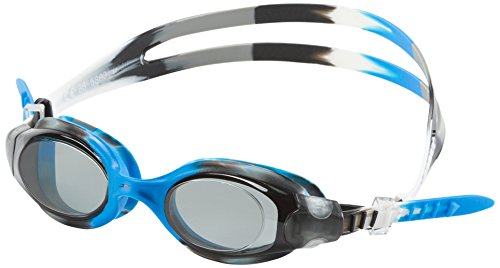 Speedo Unisex-Adult Swim Goggles Hydrosity