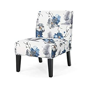 41evb7iuFmL._SS300_ Coastal Accent Chairs & Beach Accent Chairs