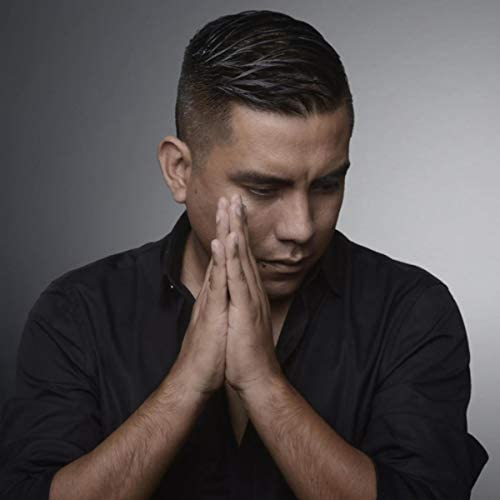 Luis Hernán