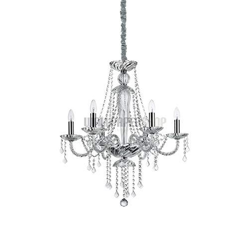Ideal Lux AMADEUS SP8-168777