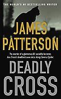 Deadly Cross (Alex Cross Book 28)