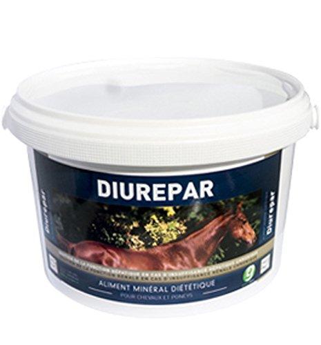 Diurepar Greenpex 1,5 kg