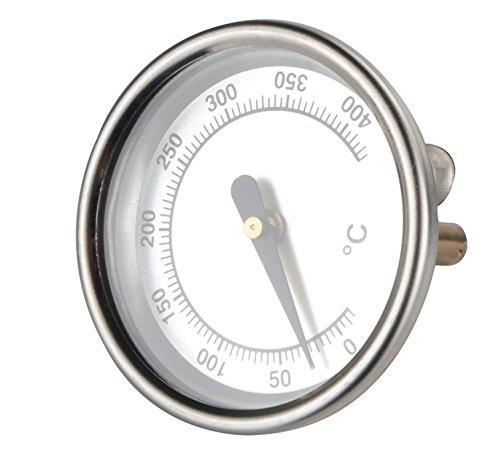 Cadac Carri Chef 2 Thermometer