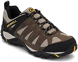 Women's Accentor 2 Ventilator Hiking Shoe