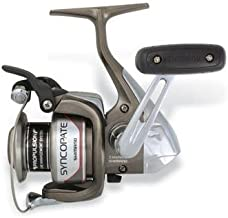 Shimano Syncopate 4000 Front Drag Clam Reel