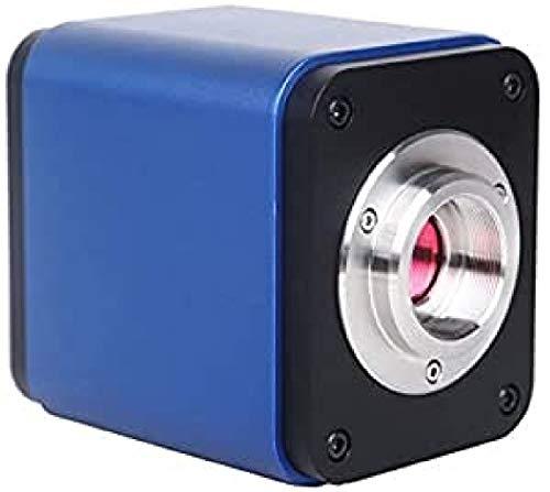 Axis 5503-911 cámaras de Seguridad y Montaje para Vivienda Monte - Accesorio para cámara de Seguridad (Monte, Blanco)