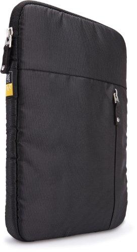 Hülle Logic TS110 Tablet Sleeve bis 25,4 cm (10 Zoll) schwarz