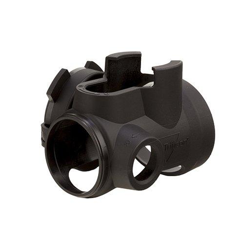 Trijicon AC31021 Mro Cover,Black