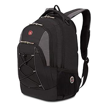 Best swissgear hiking backpack Reviews