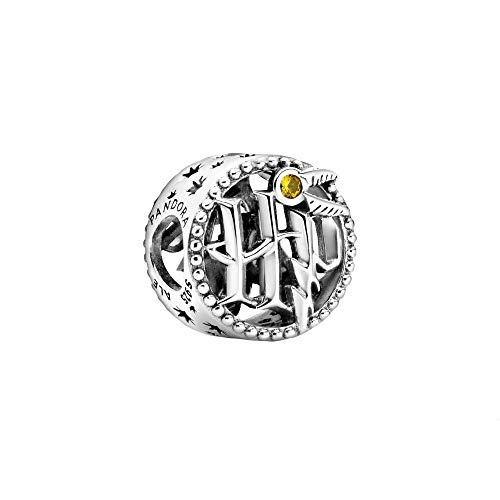 Harry Potter, Openwork Harry Potter Icons Charm