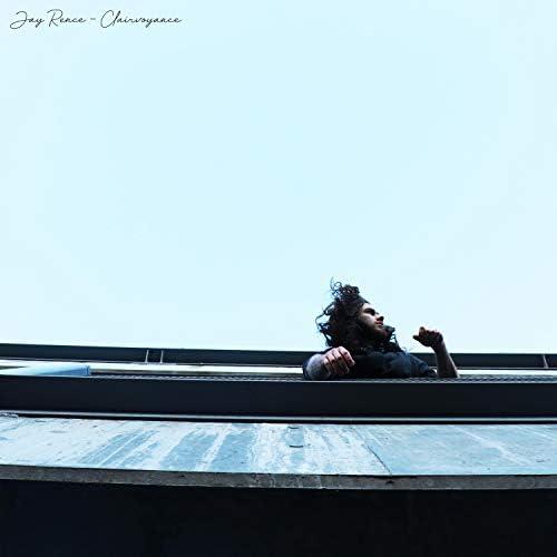 Jay Rence