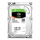 Seagate ST2000DX002 Disque Dur Interne 3,5' 2 to SATA