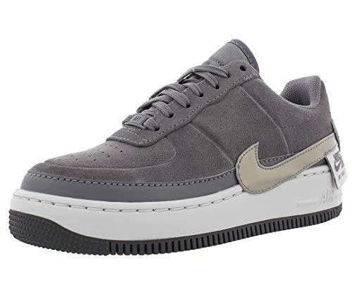 Zapatillas Deportivas para Mujer NIKE Air Force 1 Jester XX