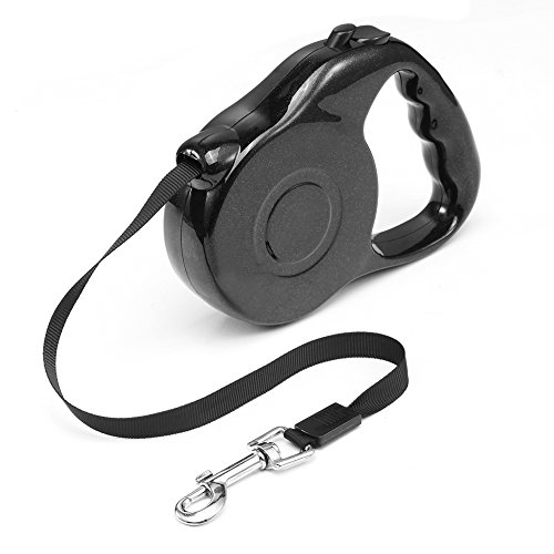 kacuco-dog-leash