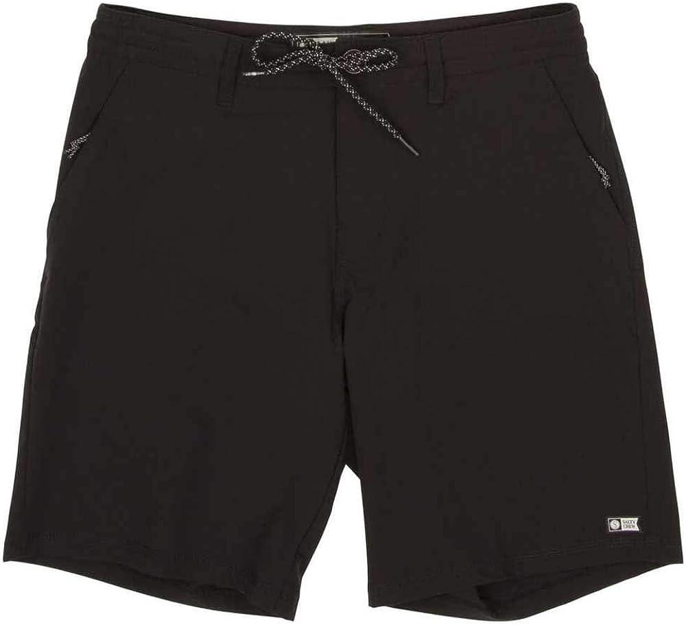 Salty Crew Breakline Utility Very popular Daily bargain sale Shorts