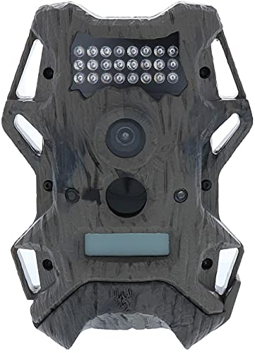 WILDGAME INNOVATIONS Cloak 14MP PRO Game Camera