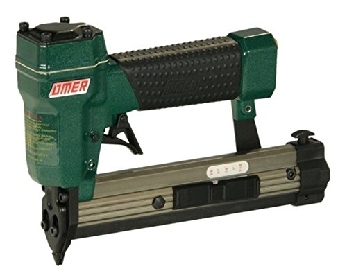OMER PR.28 (PR-28) 23 Gauge Pin Nailer Pinner 5/8